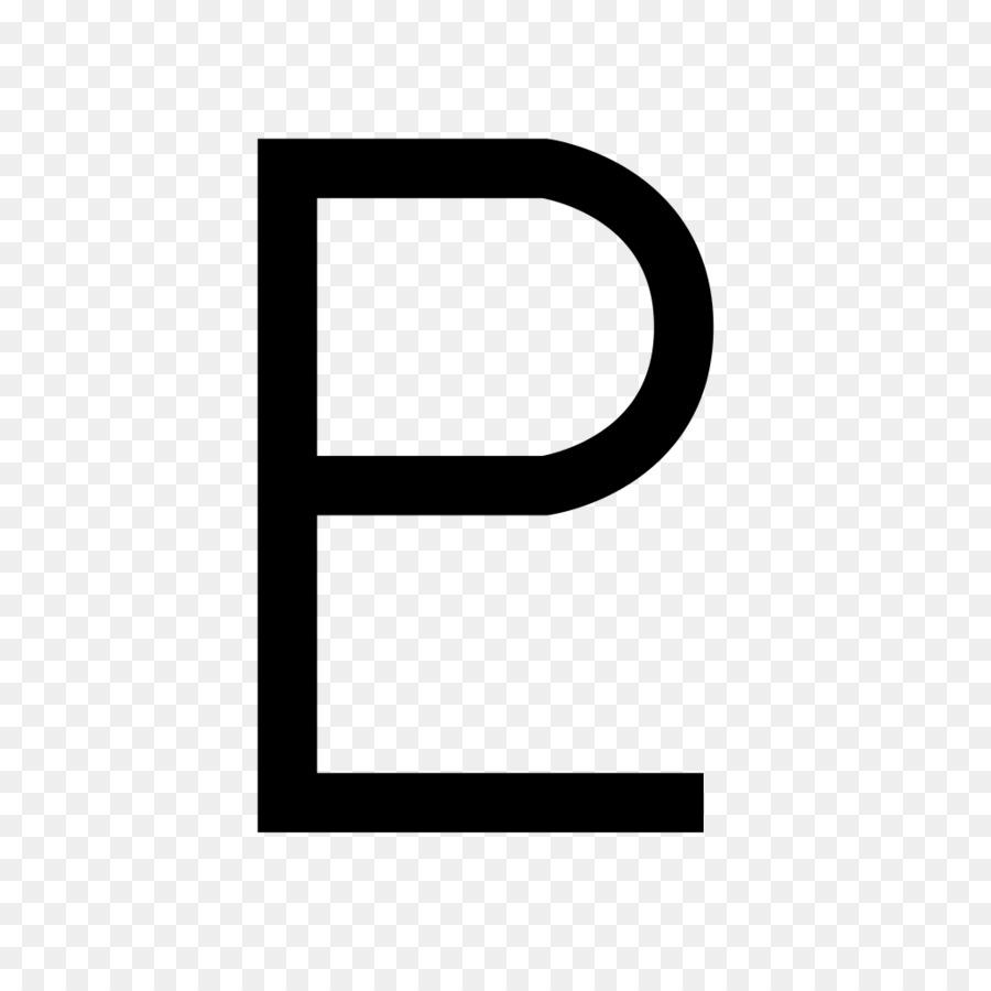 Pluto Astrological Symbols Astronomical Symbols Planet Symbols