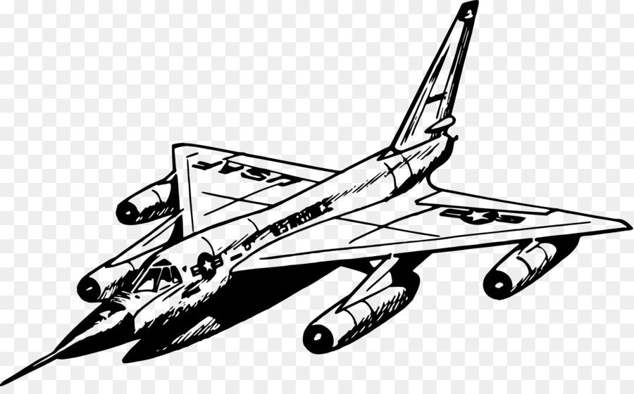 Uçak Savaş Uçağı Yakovlev Yak 3 Boyama Kitabı Jet Png Indir 2400