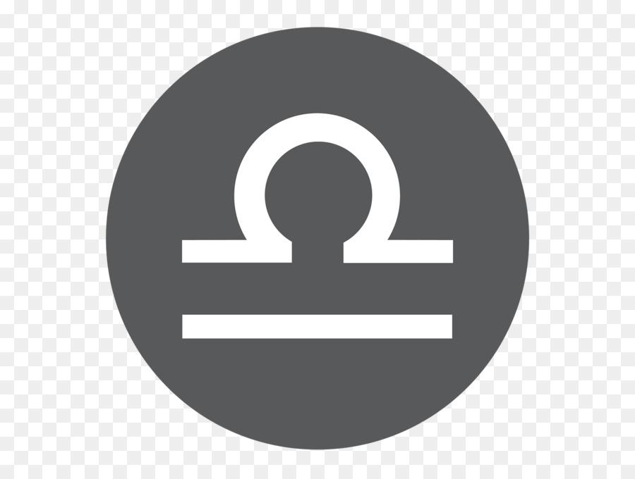 trademark logo brand symbol libra png download 1500 1125 free rh kisspng com libra logistics libra logistics miami