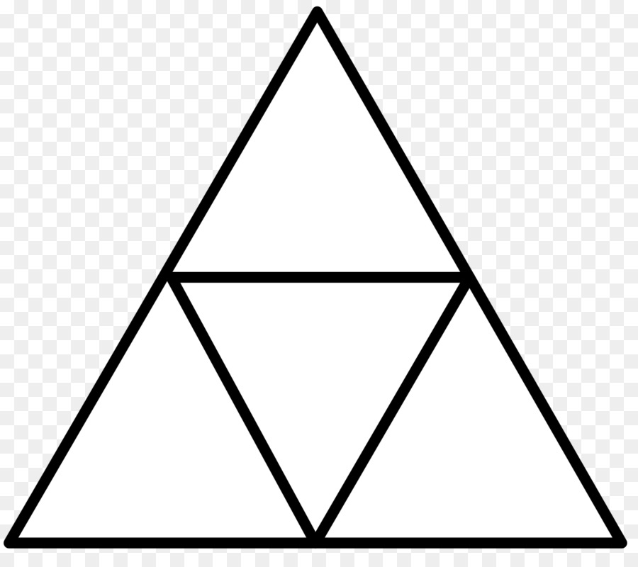 Star Of David Hexagram Circle Symbol Triangle Colourful Triangles