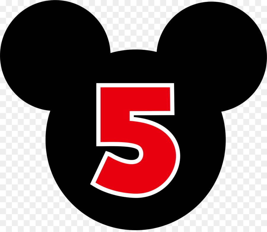Mickey Mouse Minnie Mouse Epic Mickey 2 The Power Of Two Mickey