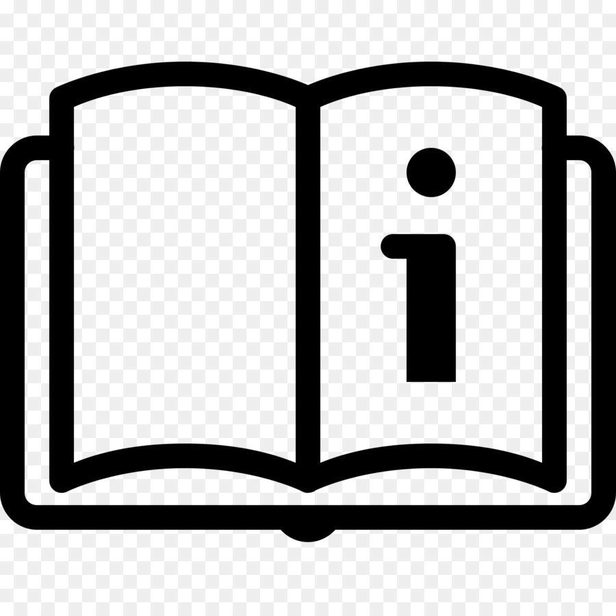 product manuals owner s manual computer icons information png rh kisspng com Operators Manual User Manual