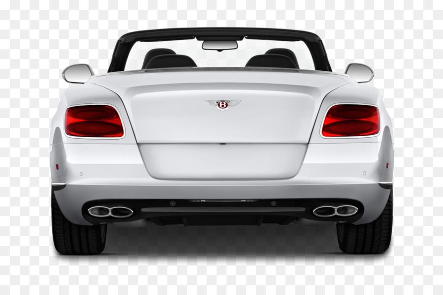 Sports Car Luxury Vehicle Bentley Convertible   Bentley