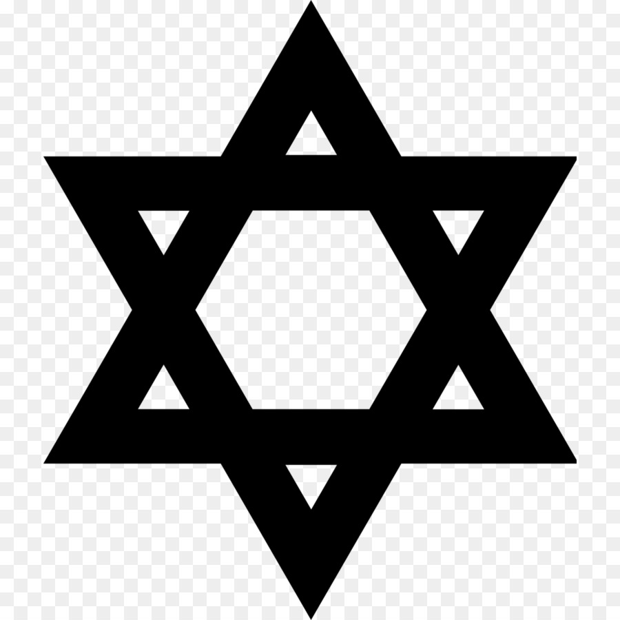 Star Of David Judaism Jewish Symbolism Religion Jewish Holidays