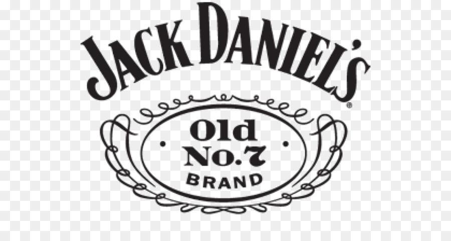 Tennessee whiskey American whiskey Jack Daniel\'s Rye whiskey ...