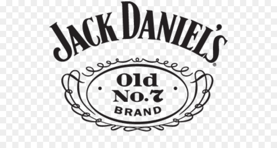 Tennessee whiskey American whiskey Jack Daniel \' s Rye ...