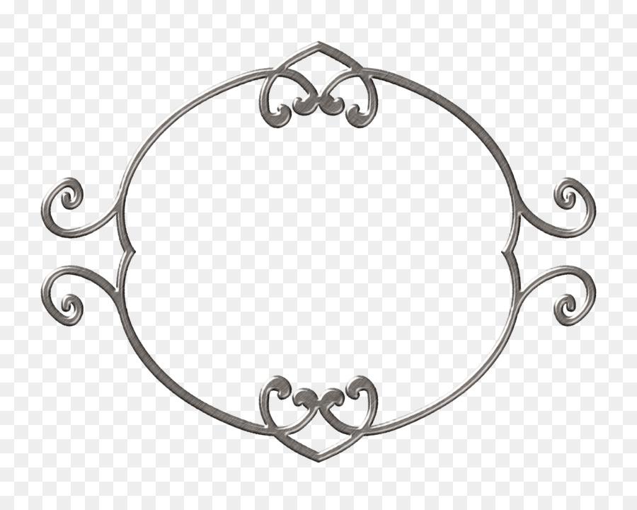 El horario de verano Clip art - marco del círculo Formatos De ...