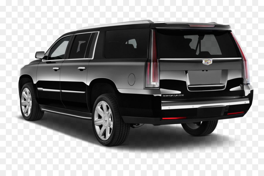 cars com our cadillac view escalade reviews review