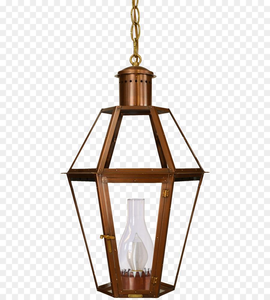 Gas lighting Light fixture Electric light - hanging lights png ...