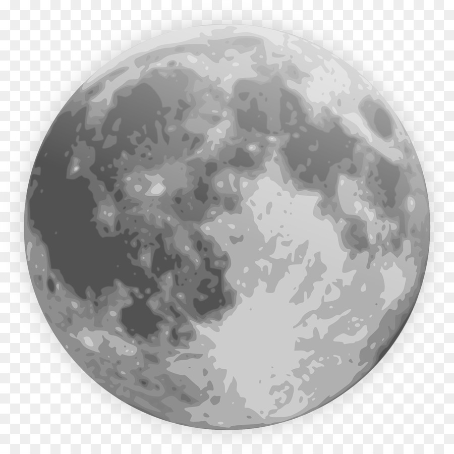 Computer Icons Full moon Clip art - full moon png download - 1280 ... for full moon clip art black and white  195sfw