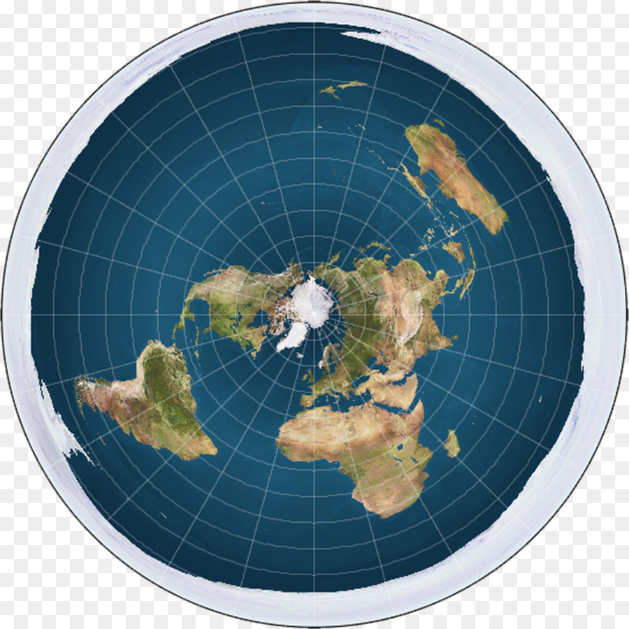 Flat earth society globe world map earth png download 10241024 flat earth society globe world map earth gumiabroncs Gallery