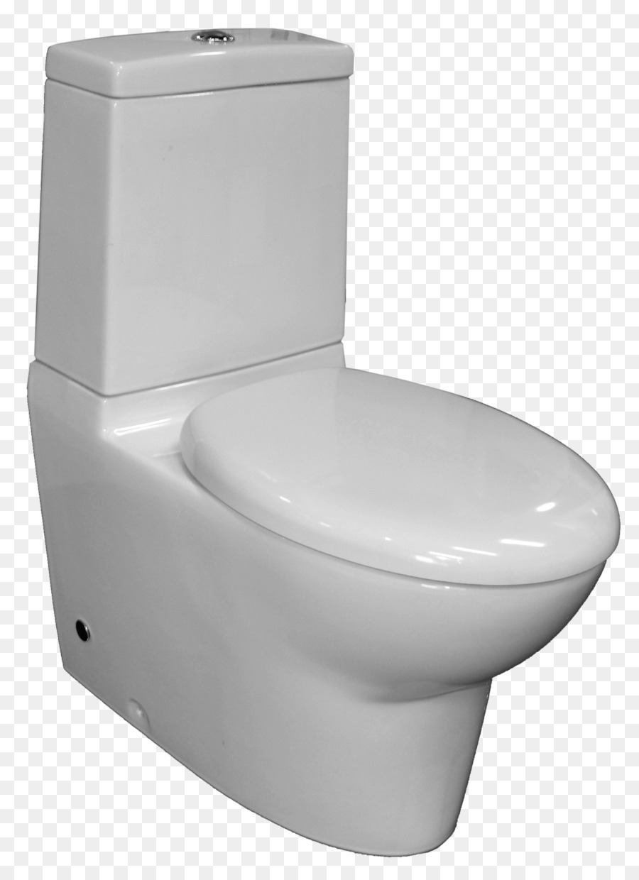 Super Toilet Bidet Seats Plumbing Fixtures Suite Bathroom Theyellowbook Wood Chair Design Ideas Theyellowbookinfo