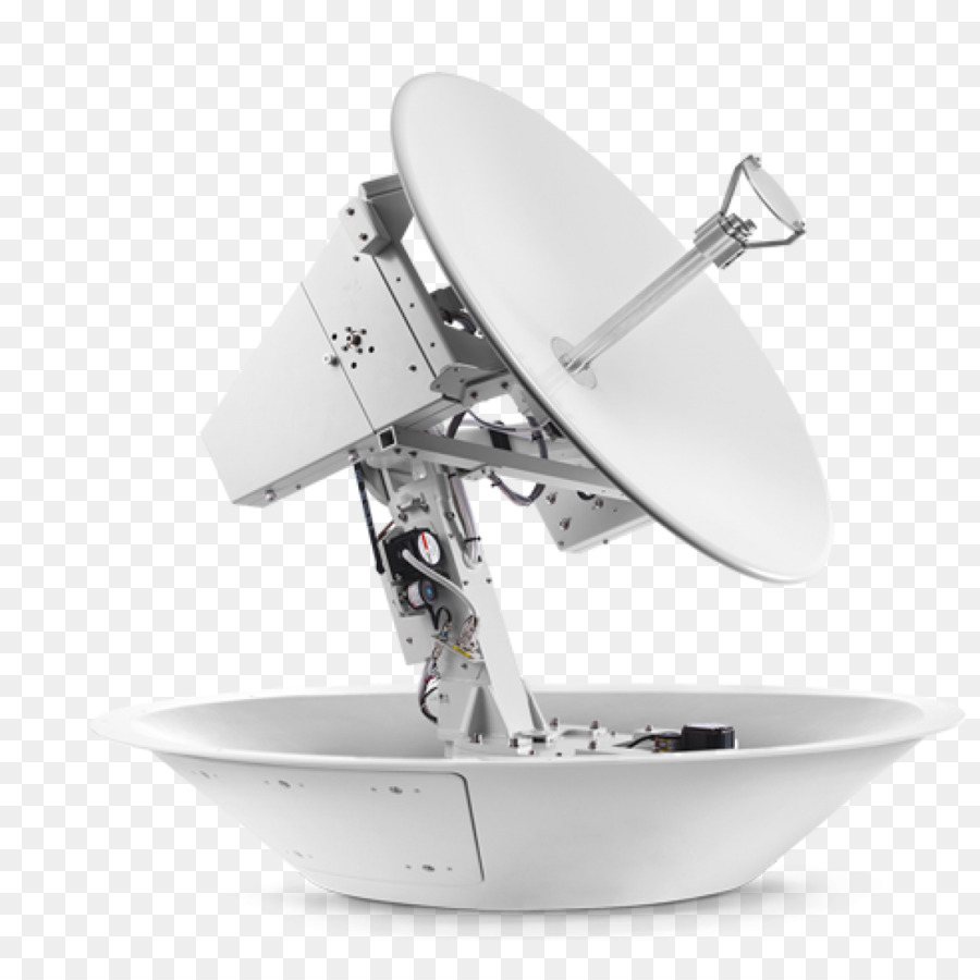 Satellite Television Technology png download - 1200*1200 - Free