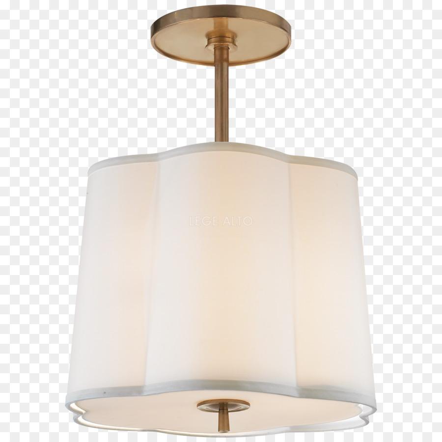 Light fixture lighting sconce pendant light hanging lights png light fixture lighting sconce pendant light hanging lights aloadofball Gallery