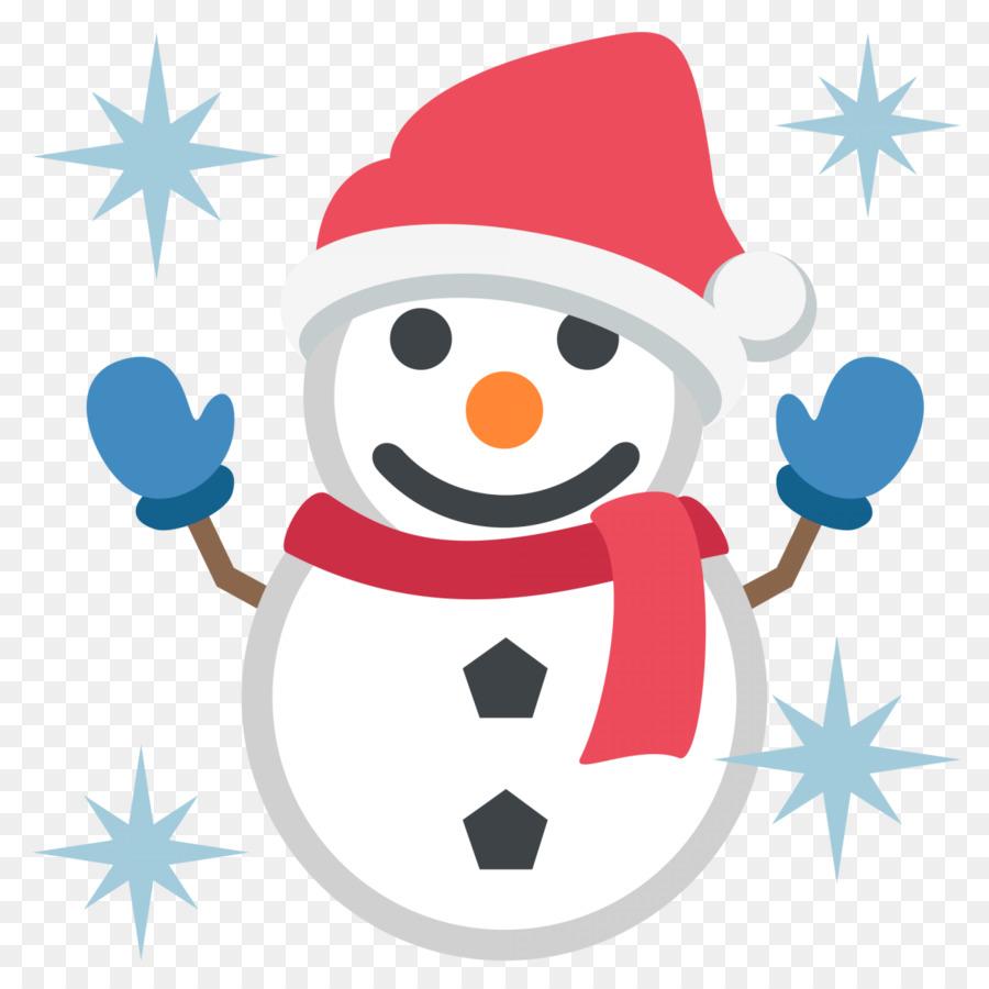 Image result for winter emoji