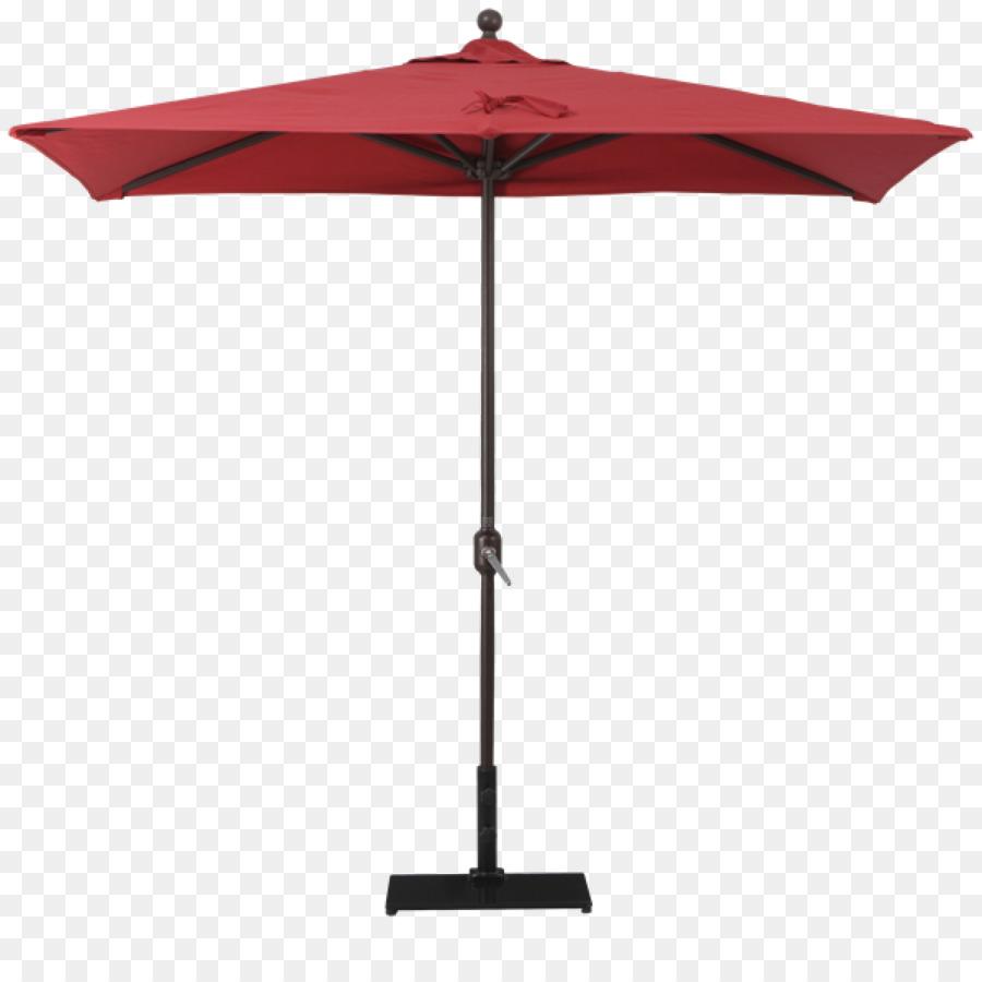 Umbrella Patio Light Shade Canopy Umbrella Png Download 1200