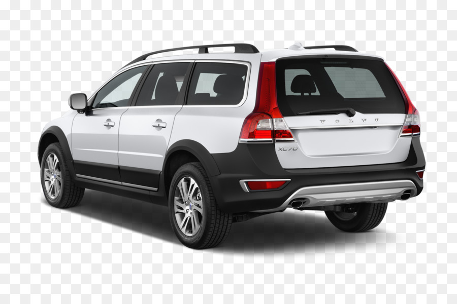 volvo driving test reviews road review suv