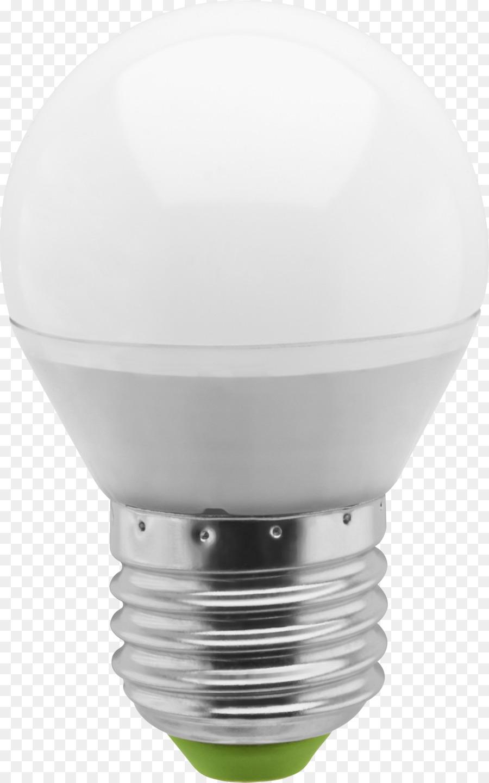 Ampoule Douille De Lampe Led De L Ampoule A Incandescence Lampe