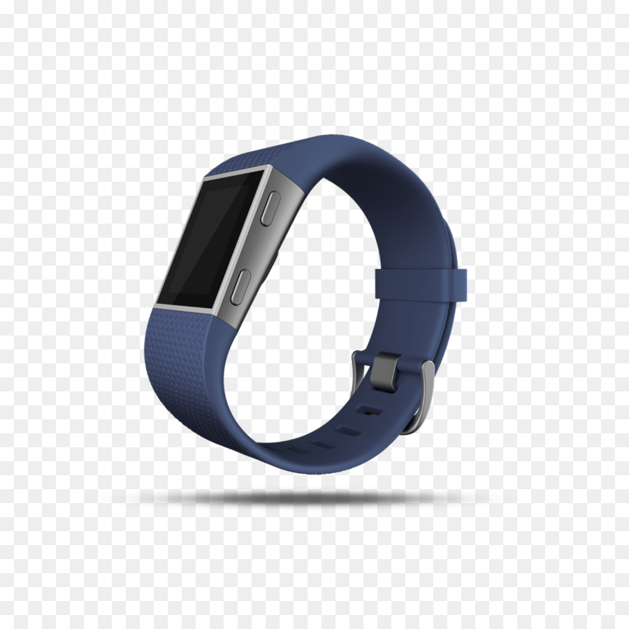 fitbit activity tracker microsoft band color physical fitness fitbit