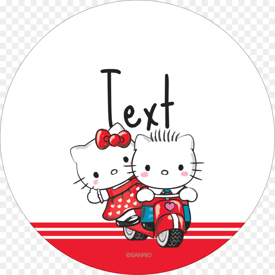 Hello kitty drawing sanrio greeting note cards hello kitty png hello kitty drawing sanrio greeting note cards hello kitty m4hsunfo