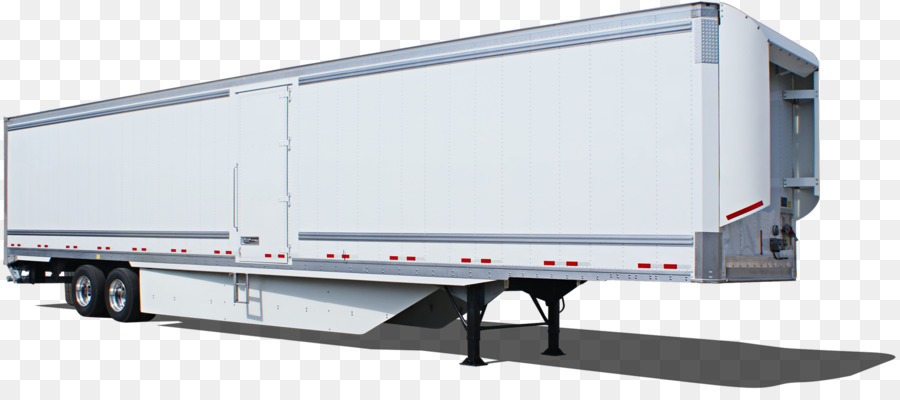 Semi-trailer truck Cargo Wiring diagram - truck png download - 1920 on phillips 7-way wiring diagram, flatbed trailer suspension, flatbed trailer parts, tractor wiring diagram, ambulance wiring diagram, forklift wiring diagram, flatbed trailer cover, crane wiring diagram, quad wiring diagram, motorcycle wiring diagram, jeep wiring diagram, flatbed trailer lighting, snowmobile wiring diagram, light wiring diagram, fan wiring diagram, rv wiring diagram, flatbed trailer wheels, truck wiring diagram, van wiring diagram, loader wiring diagram,