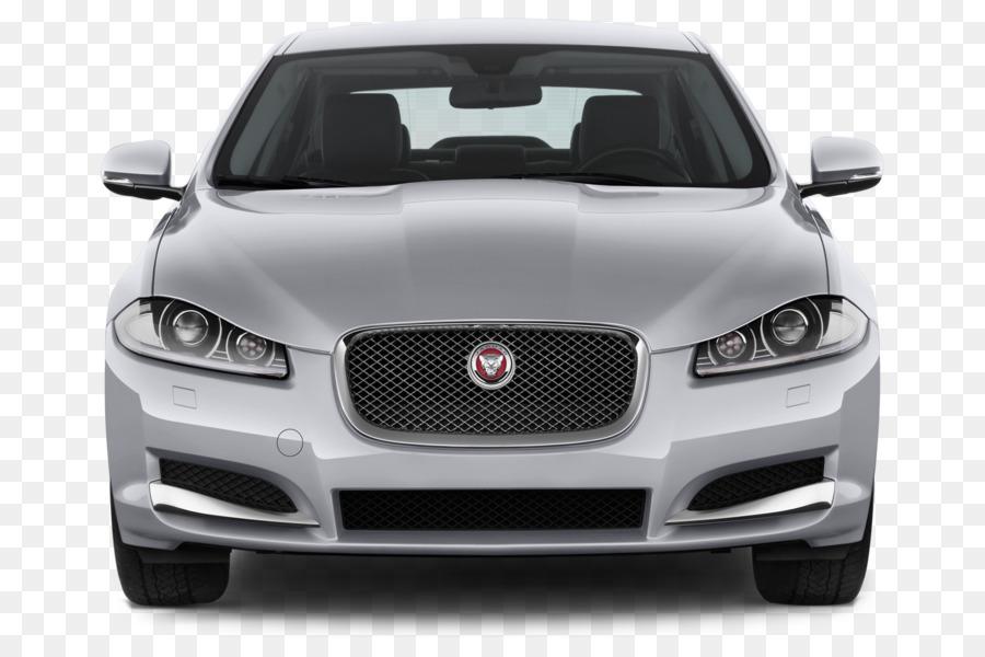 Jaguar Cars Jaguar Cars 2014 Jaguar XF 2015 Jaguar XF   Jaguar