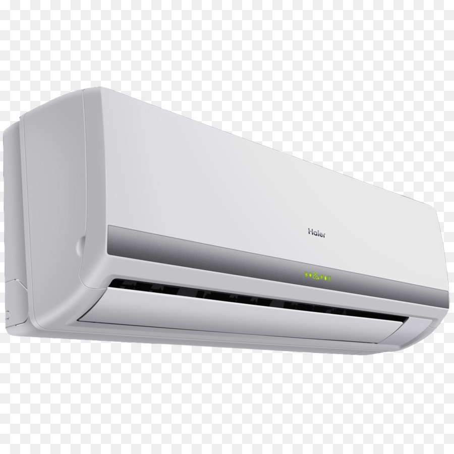 Air Conditioner Air Conditioning Energy Conservation Home