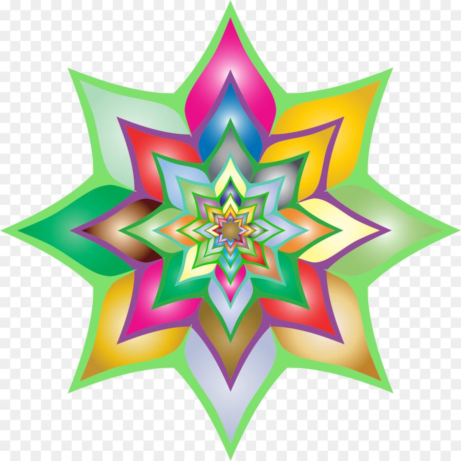 Color Flower Clip art - umbrella png download - 2308*2308 - Free ...