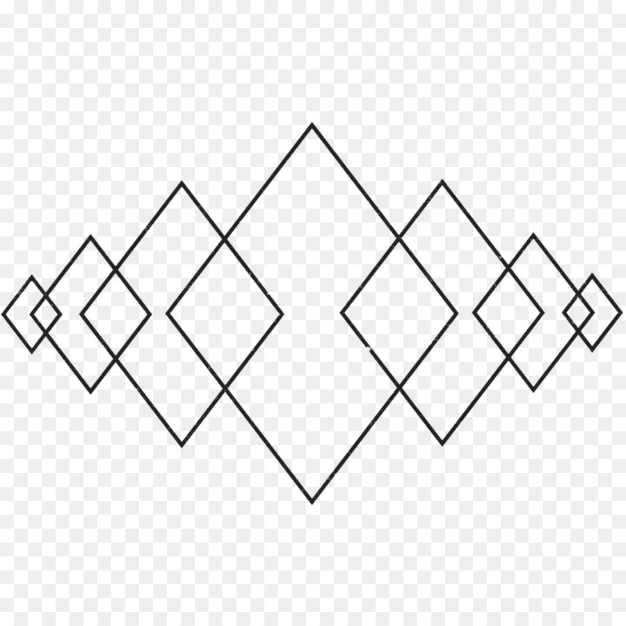 geometry minimalism art geometric design diamond shape