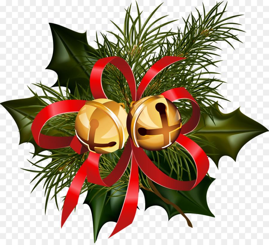 jingle bells christmas decoration decorations