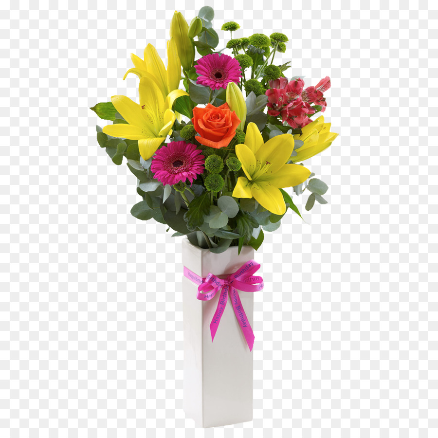 Vase birthday gift flower bouquet bouquet flower png download vase birthday gift flower bouquet bouquet flower izmirmasajfo