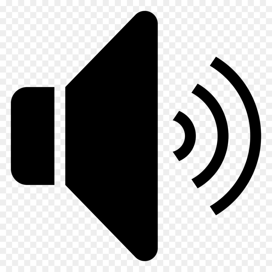 Loudspeaker Computer Icons Sound icon - call icon png ...