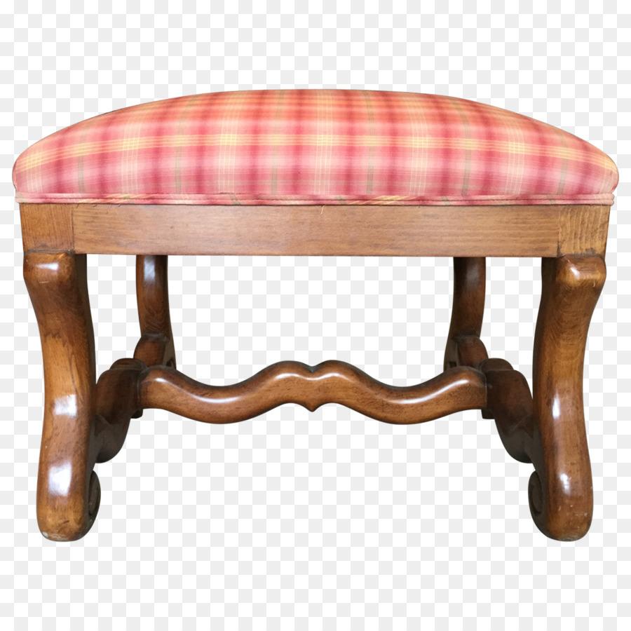 Mesa de Jardín, muebles de Taburete de Madera - otomano Formatos De ...