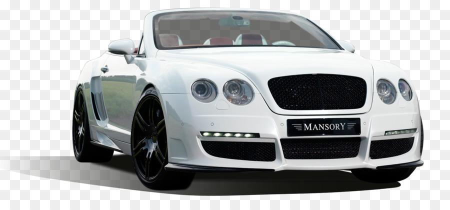 2017 Bentley Continental Gt 2005 Bentley Continental Gt Car Bentley