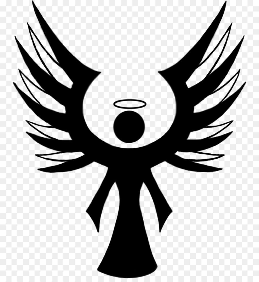 Cherub fallen angel drawing clip art tribe png download 816980 cherub fallen angel drawing clip art tribe thecheapjerseys Gallery