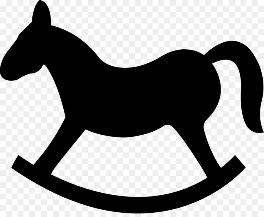 rocking horse toy clip art horse png download 1200 971 free rh kisspng com baby rocking horse clip art free baby rocking horse clip art free