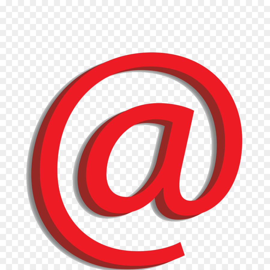 Email Address Othot Signature Block Volvo Cars Email Png Download