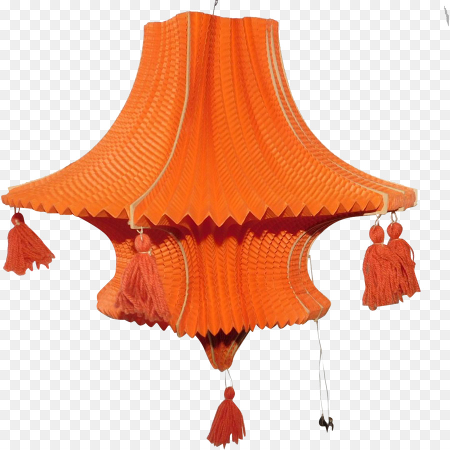 Lamp shades lighting chinese lantern png download 11471147 lamp shades lighting chinese lantern aloadofball Image collections