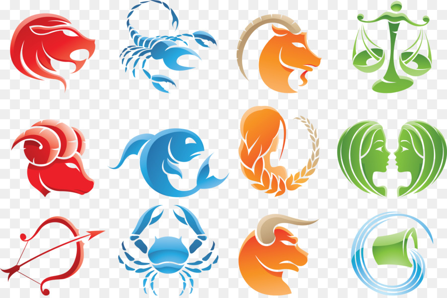 Capricorn Horoscope Astrological Sign Astrology Chinese Zodiac Png