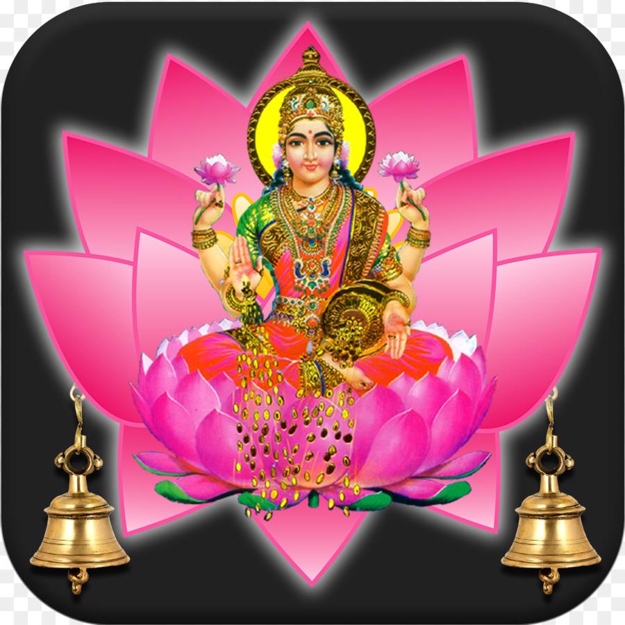 Lakshmi Pink png download - 1024*1024 - Free Transparent Lakshmi png