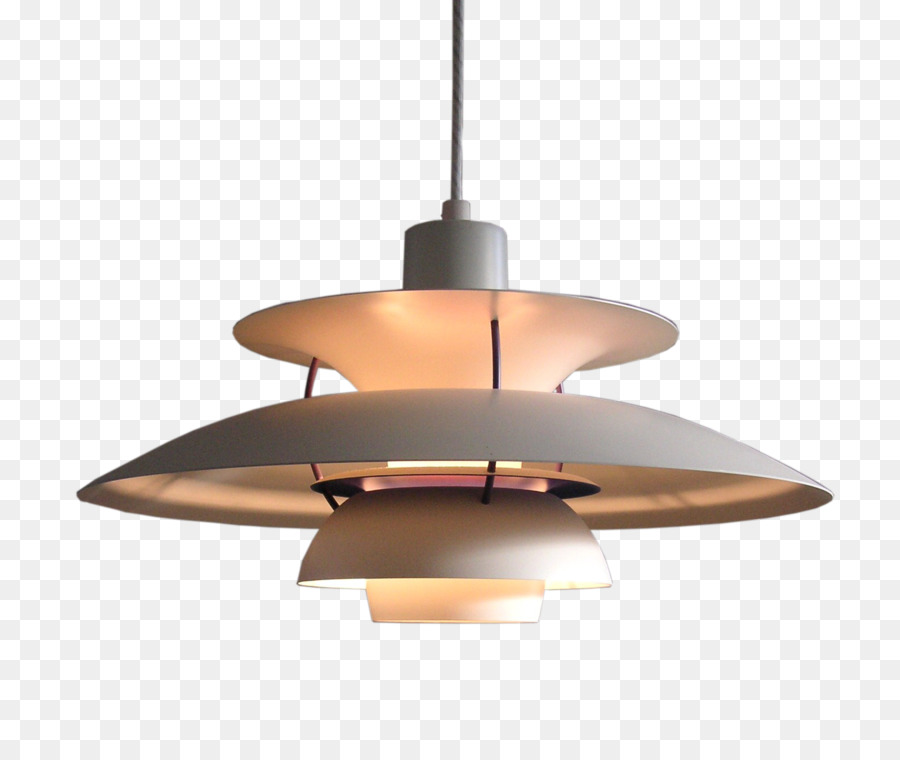 Ph Lighting With Phlamp Lighting Light Fixture Lamp Png Download 16161344
