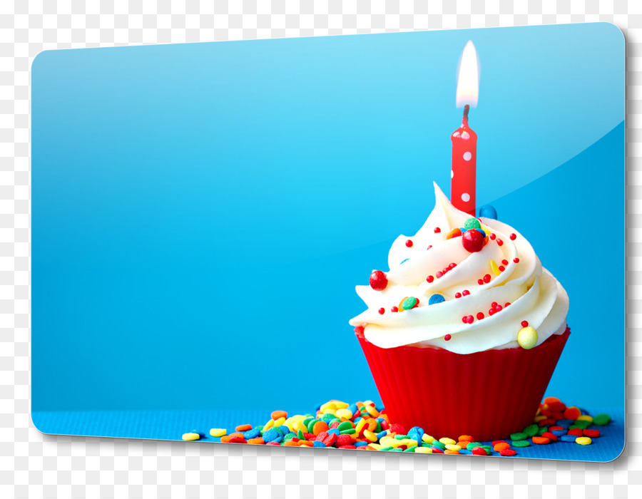 Birthday Donation Gift Family YouTube