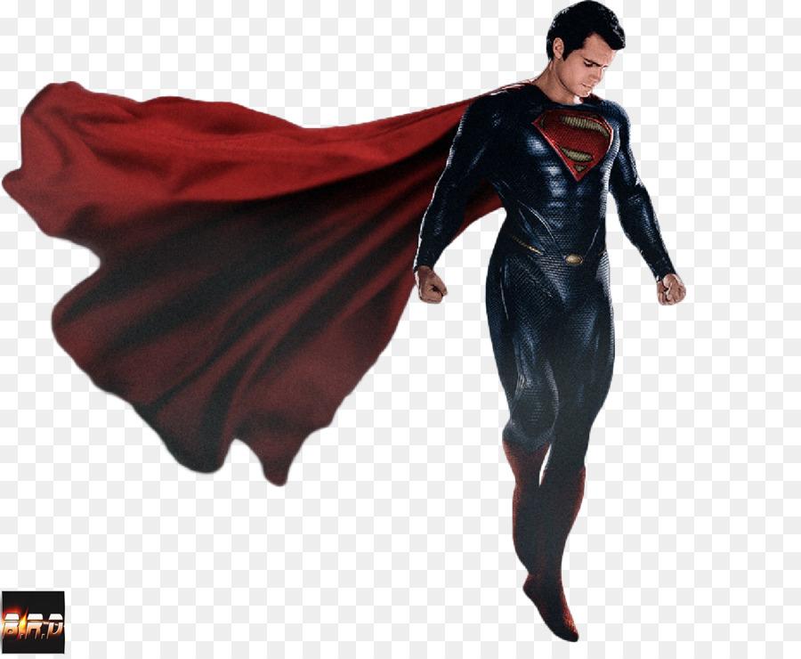 Superman Lois Lane Perry White Clark Kent Batman - batman v superman & Superman Lois Lane Perry White Clark Kent Batman - batman v superman ...