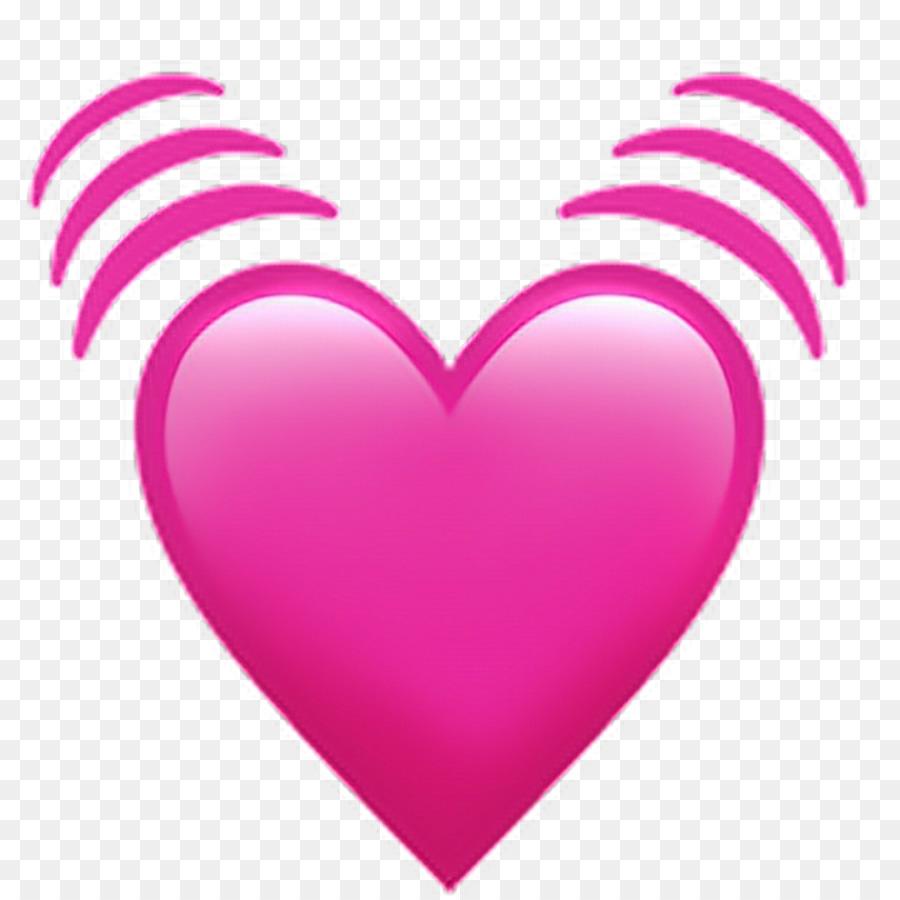 Iphone Emoji Heart Find The Emoji ...