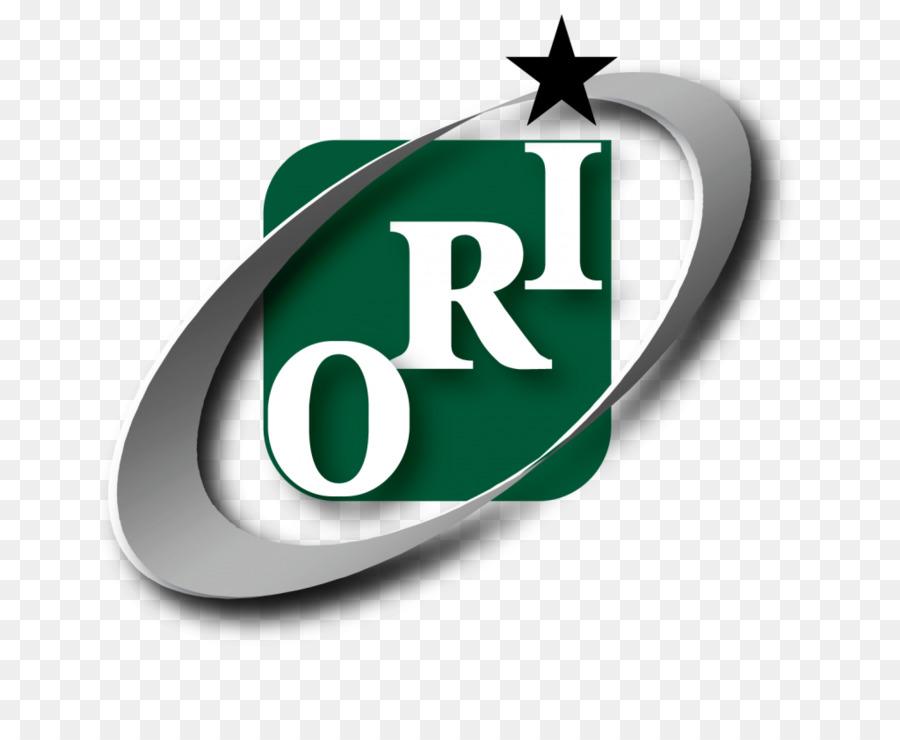 ISO 9000 AS9100 Quality management system International Organization ...