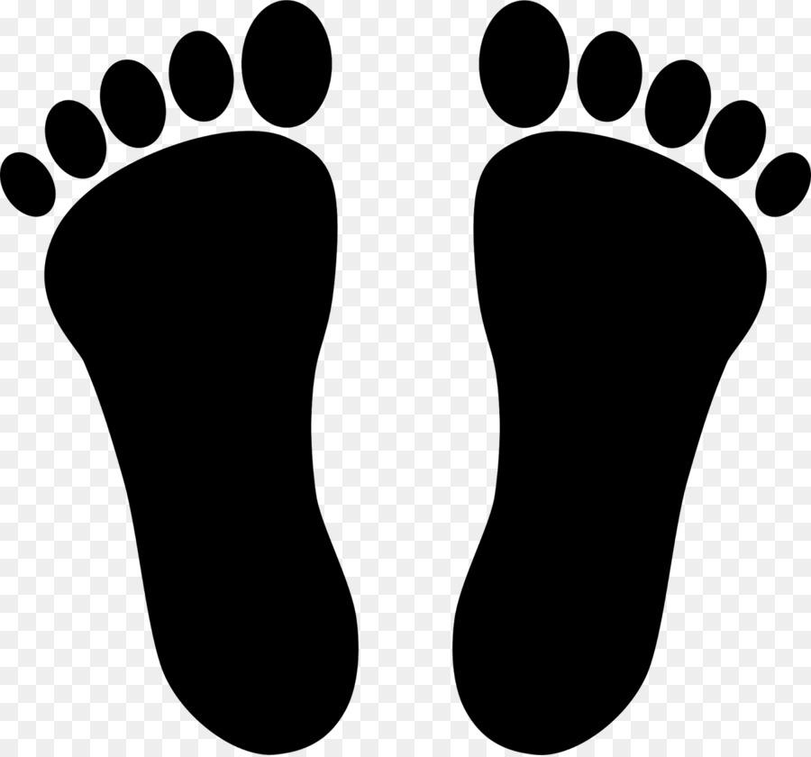footprint clip art footprints png download 1600 1489 free rh kisspng com footprint border clip art single footprint clip art