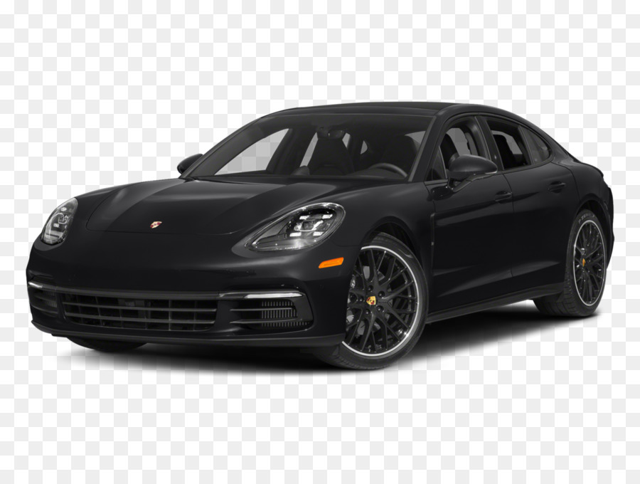 2018 porsche panamera e hybrid le sport turismo voiture 2018 porsche panamera 4s les si ges. Black Bedroom Furniture Sets. Home Design Ideas