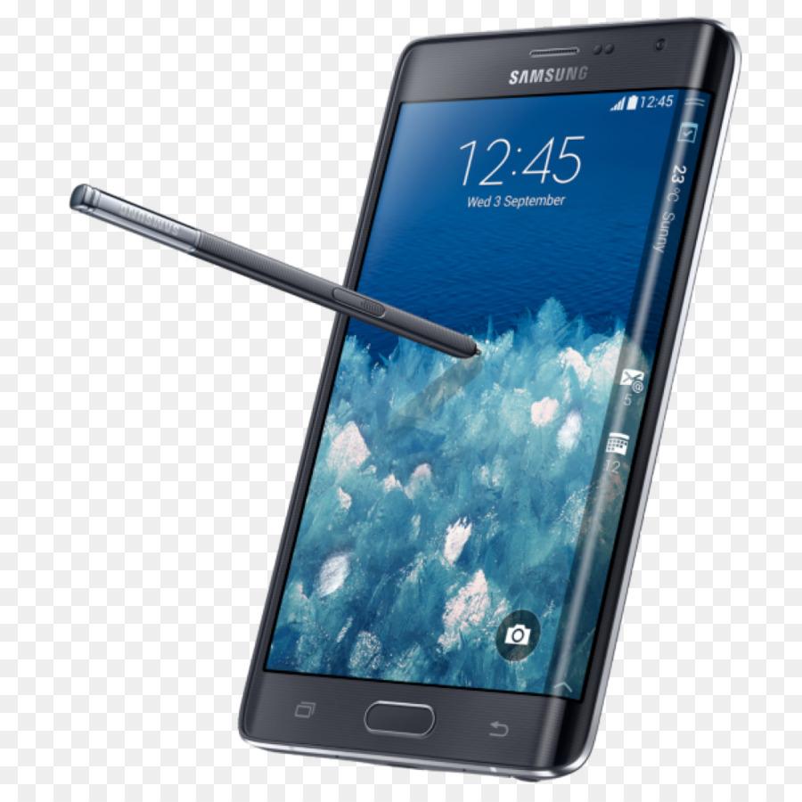 Download 9800 Koleksi Gambar Galaxy Note Edge Terbaik Gratis