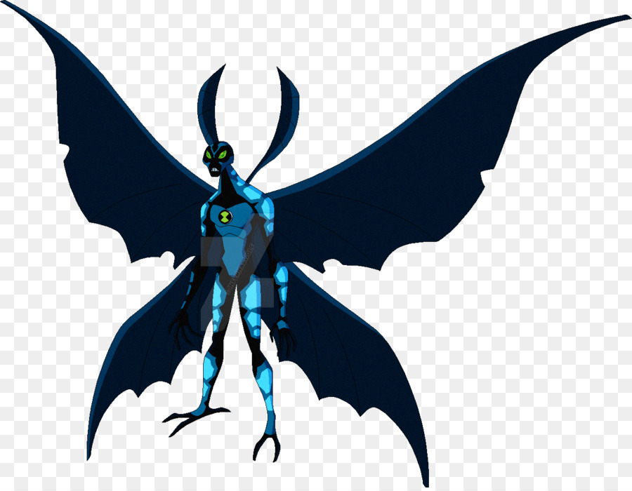 Ben 10 Omniverse Alien Force Vilgax Attacks Ultimate Cosmic Destruction