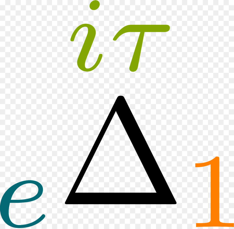 Triangle Symbol Sign Mathematical Notation Mathematics Triangle